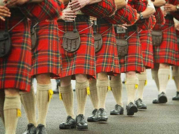 AN5504699EDINBURGH-SCOTLAND.jpg