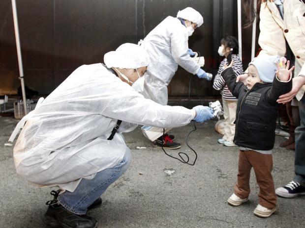 34-fukushima-rt.jpg
