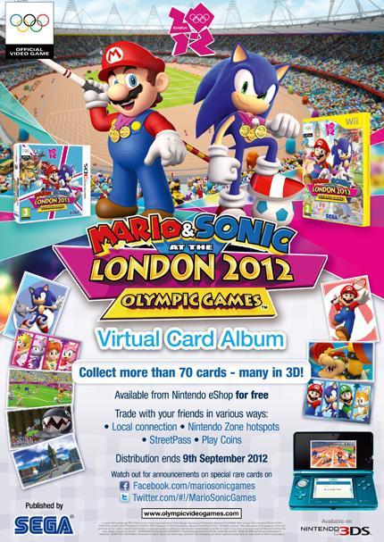 Nintendo-album-card.bin
