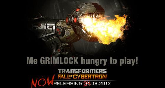 Transformers-Fall-of-Cybert.bin