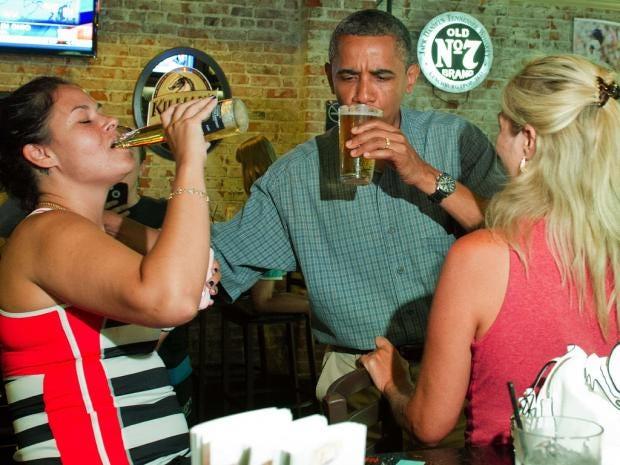 29-Romney-reuters.jpg