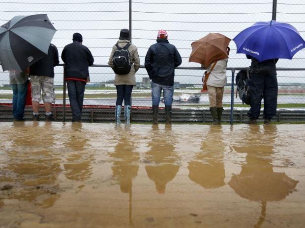 11-rain-getty.jpg