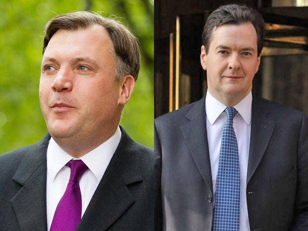 20-Ed-balls-George-Osborne-.jpg