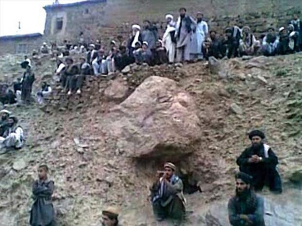 25-Afghanistan-getty.jpg