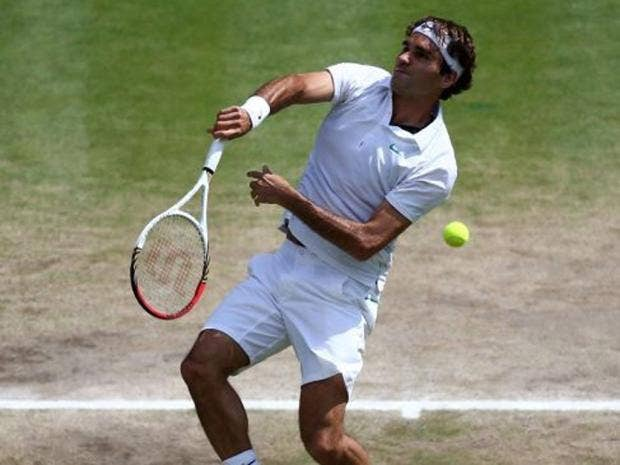 3-Federer-getty.jpg