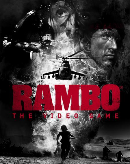 Rambo.bin