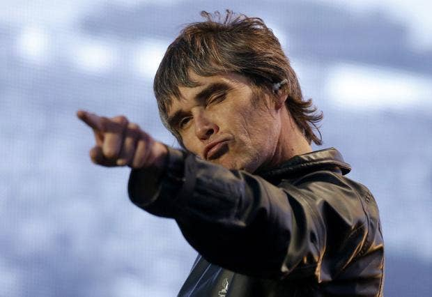 AN5344574Ian Brown of Briti_1.jpg