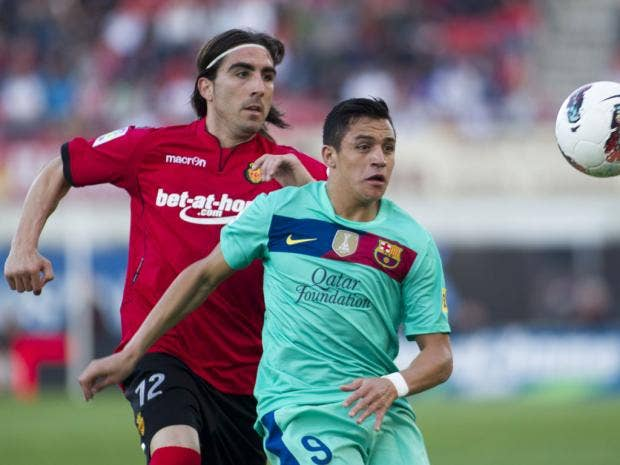 Jose-Manuel-Flores.jpg