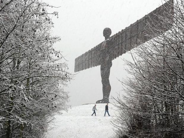 snow2011.jpg