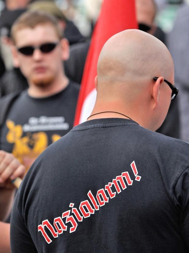 pg-32-neo-nazis-getty.jpg