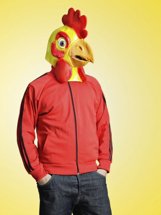 billy-chickens-publicity-im.jpg