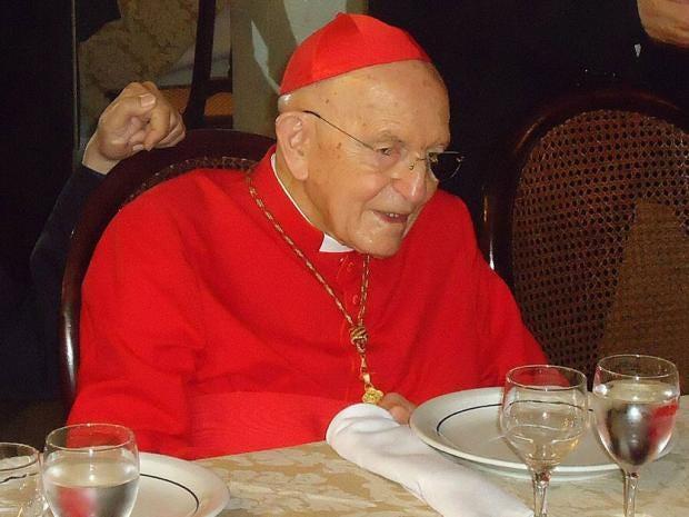46-archbishop-EPA.jpg