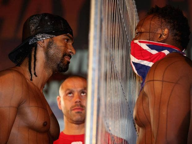 60-chisora-getty_1.jpg