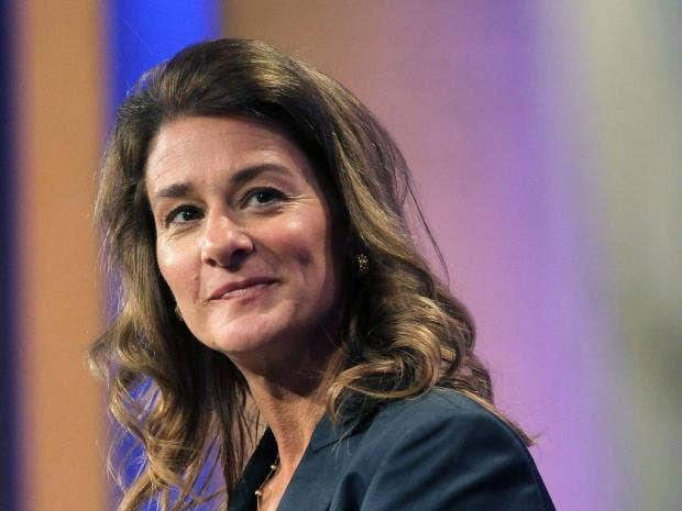 40-Melinda-Gates-getty.jpg