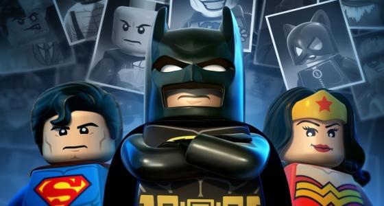 Lego-Batman-22.bin