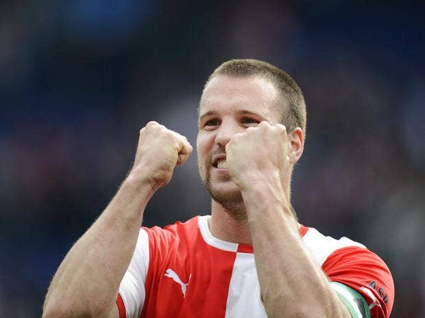 Vlaar-getty.jpg
