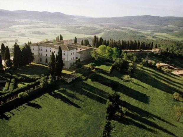 Hotel-Castello-di.jpg