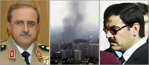 syria-blast-v2.jpg
