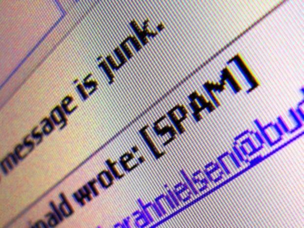 mail-spam.jpg