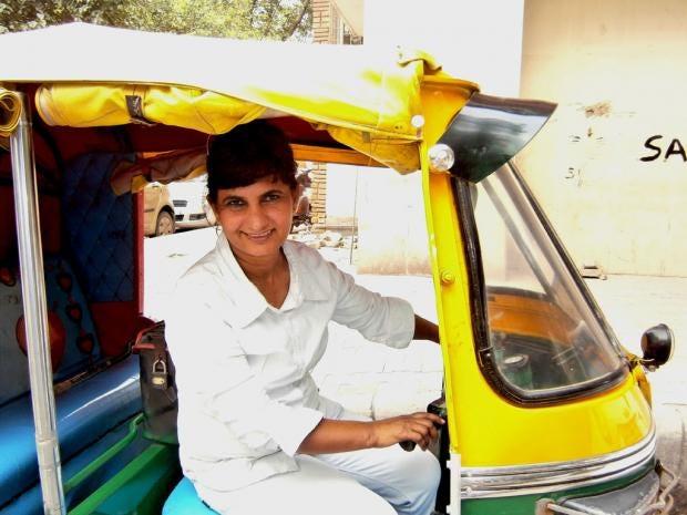 36-rickshaw.jpg
