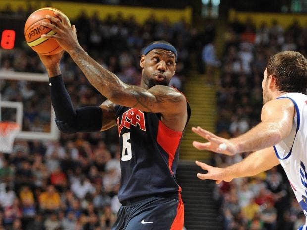 basketball-EPA.jpg