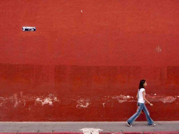 AN6158092Girl-walking-alon.jpg