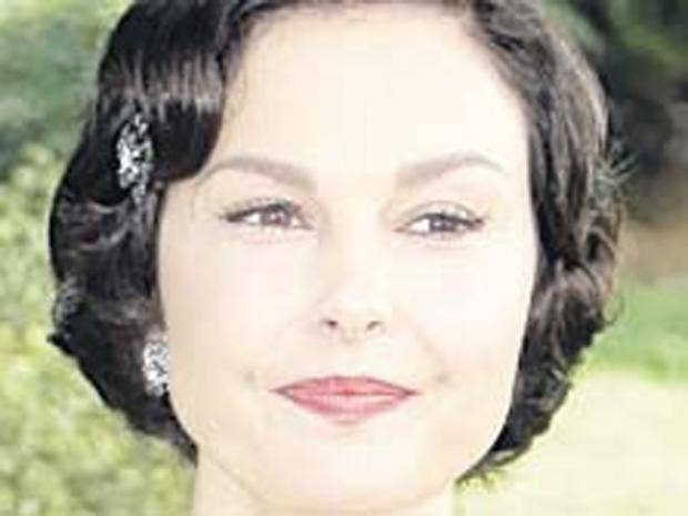 screen-ashley-judd.jpg