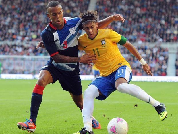 ss-14-neymar-epa.jpg