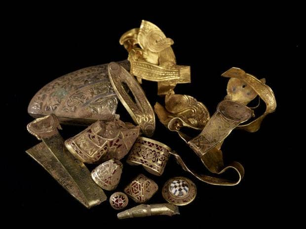 76-anglosaxongold.jpg