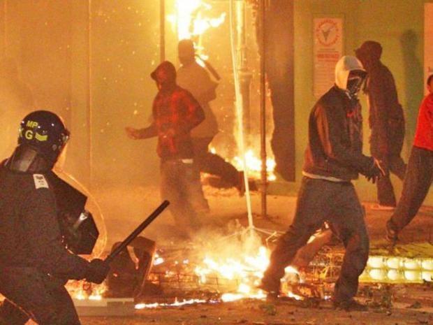 Pg-18-riots1-pa.jpg