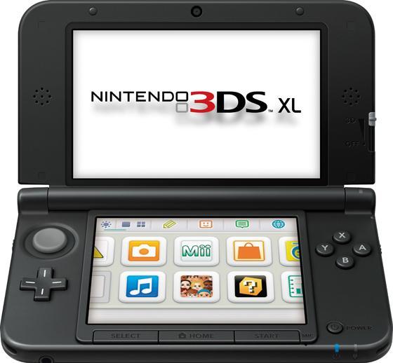 3DS-XL.bin