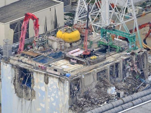 fukushima-ap.jpg