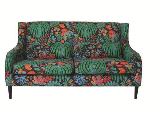Content-by-Conran-sofa.jpg