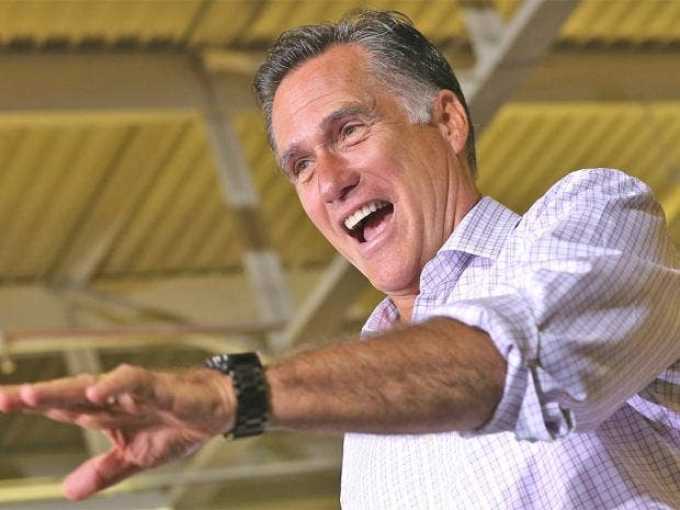 pg-20-romney-getty.jpg