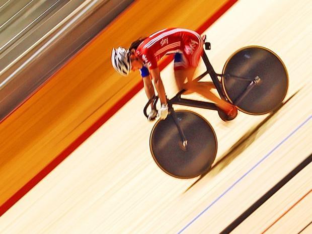 xt-8-cycling-stars-getty.jpg
