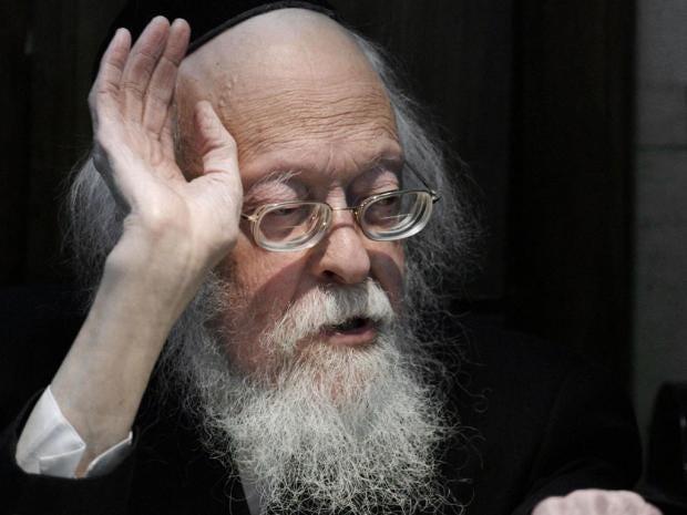 46-rabbiyosef-AP.jpg
