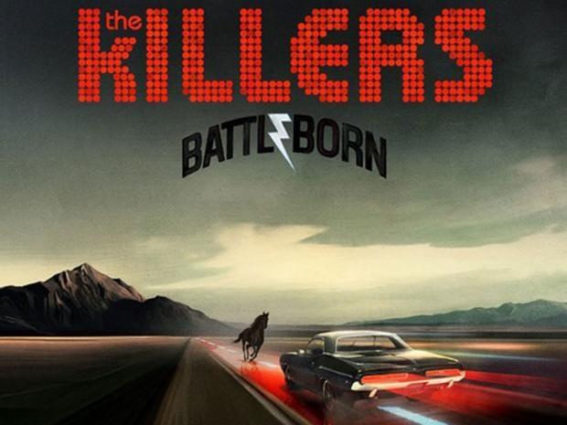22-Killers.jpg