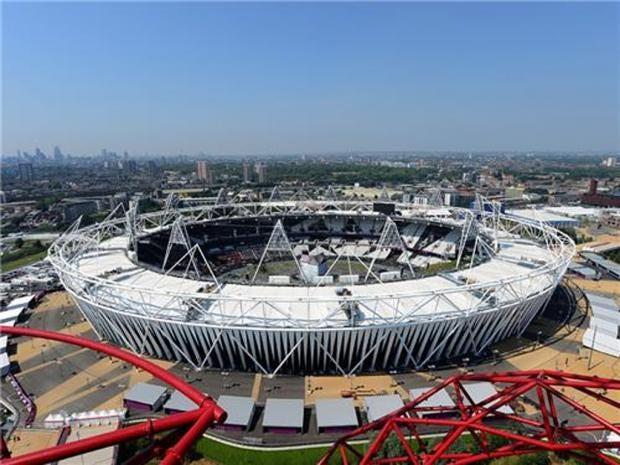 olympics-stadium.jpg