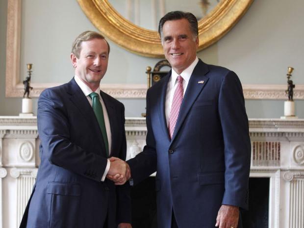 10-romney-reuters.jpg