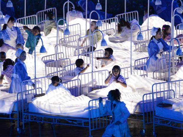 olympics-ceremony-gosh.jpg