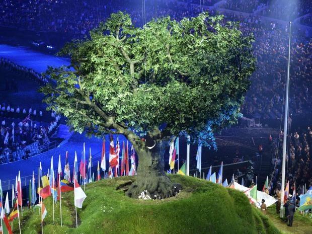 olympics-ceremony-tree.jpg