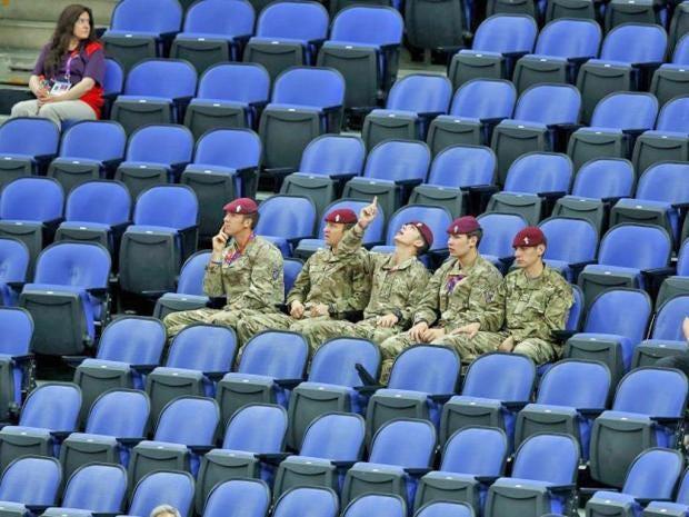 Pg-2-seats4-reu.jpg