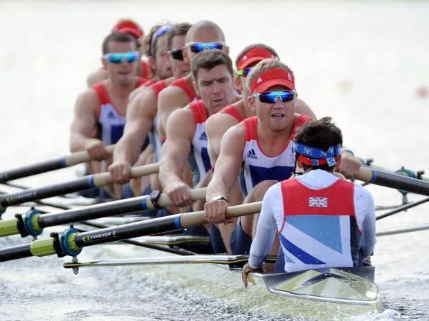Rowing-v2.jpg