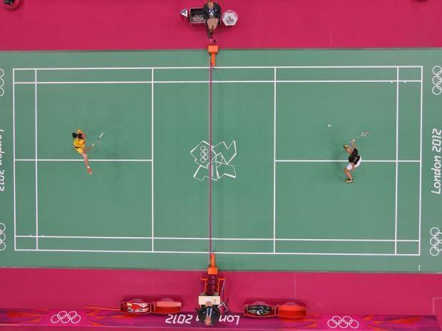 Wang-Yihan-badminton_1.jpg