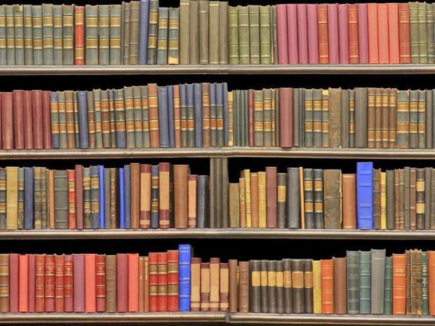 libraries1.jpg