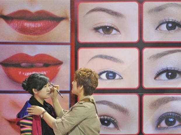 cosmetics-reu.jpg