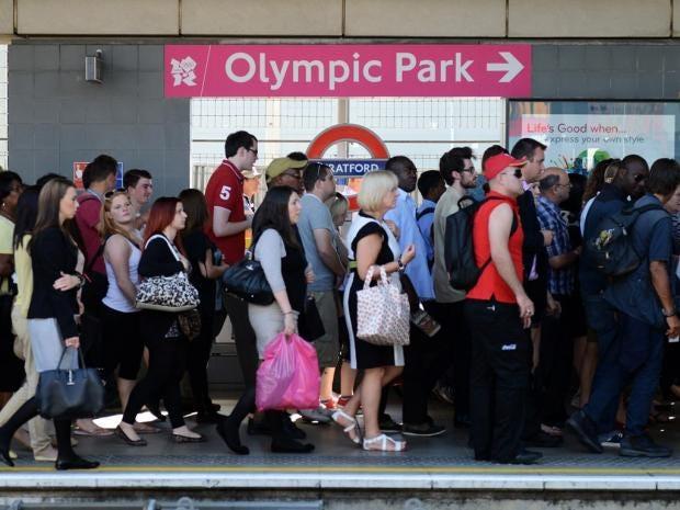 stratford-station.jpg