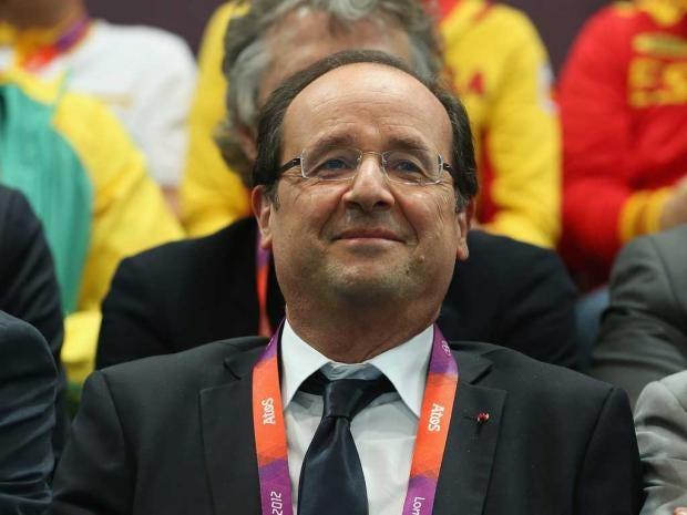Francois-Hollande.jpg