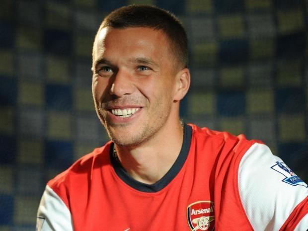 Lukas-Podolski.jpg