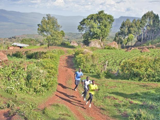 pg-38-kenya-getty.jpg
